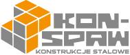 Kon-Spaw